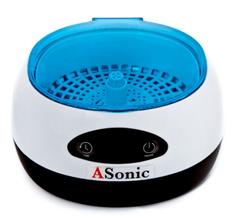 ASonic ultrazvočna kopel Home 750