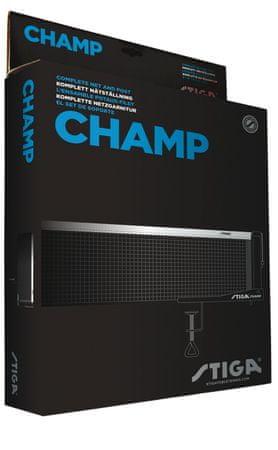 Stiga Champ
