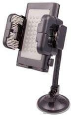 4Cars uchwyt na telefon, smartfon lub GPS