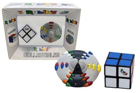 Rubik RUBIKOVA KOCKA 2X2 + UFO