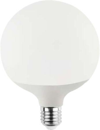 Retlux LED żarówka RLL 277 G120 E27 bigG