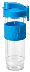CONCEPT SB3384 Smoothie palack, Kék