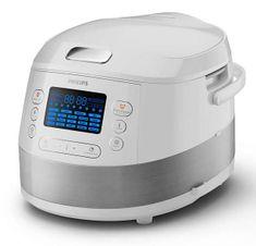Philips večnamenski kuhalnik HD4731/70