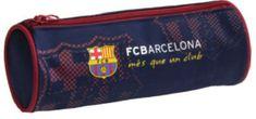 FC Barcelona okrugla pernica Base 3