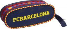 FC Barcelona ovalna pernica Base 1
