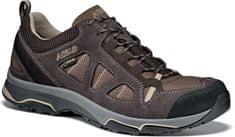 Asolo moška pohodniška obutev Megaton GV