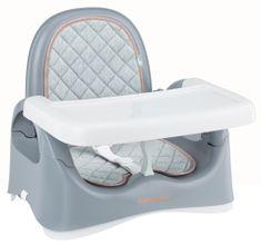 Babymoov Przenośne krzesełko Compact Seat Smokey