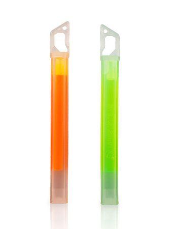 Lifesystems 15 Hour Lightsticks (2 Pack)
