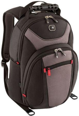 """Wenger plecak Nanobyte na MacBook Pro (13"""")"""