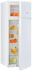 VOX electronics kombinirani samostojeći hladnjak KG 2610