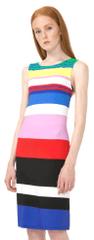 Desigual ženska haljina Petra