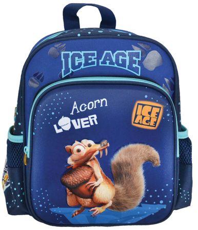 Ice Age dječji ruksak 3D