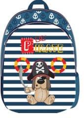 Street dječji ruksak, Small Lil' pirate