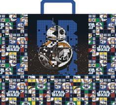Star Wars torba z ročajem