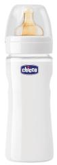 Chicco Fľaša sklo 240ml