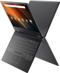 Lenovo Lenovo Yoga A12 (ZA1Y0028CZ) - rozbaleno