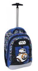 Star Wars nahrbtnik Trolley BB-8