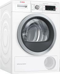 Bosch kondenzacijska sušilica rublja WTW85550BY