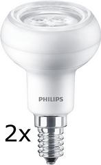 Philips CorePro Ledspot 2,9-40W E14 827 R50 2 ks