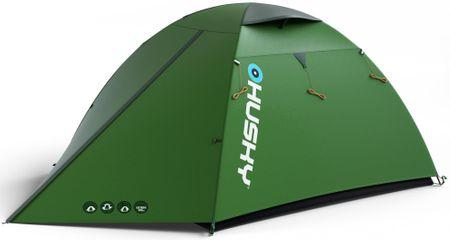 Husky namiot Beast 3