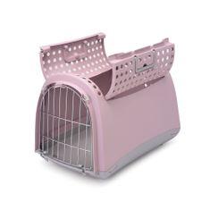 IMAC Přepravka pro kočky a psy Cabrio