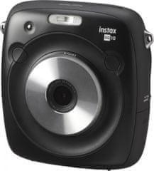 FujiFilm polaroidni hibridni fotoaparat Instax Square SQ10