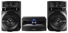 Panasonic glasbeni stolp SC-UX100E