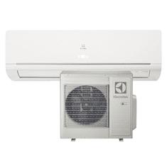 Electrolux stenska klimatska naprava X5 2,6kW + WiFi (EPI09NLIWI/E)