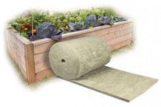 Urbanscape zelena podlaga za visoke grede in zelenico, 20mm, 6m2
