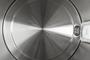 9 - ECG grelnik vode RK 1766, bel