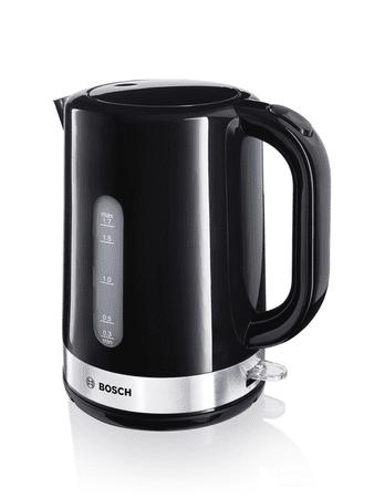Bosch czajnik elektryczny TWK7403