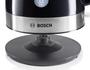 4 - Bosch czajnik elektryczny TWK7403