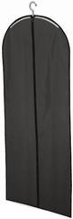LEIFHEIT Cestovný obal na šaty dlhý