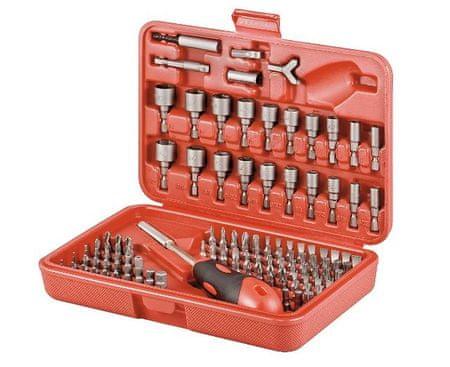 Fixpoint set orodja, 113-delni