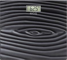 ECG Osobní váha OV 128 3D