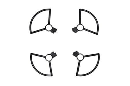 DJI zaščitni loki propelerjev Spark, 4 kosi