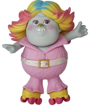 HASBRO Trolls Bridget