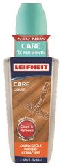 """LEIFHEIT Prostriedok """"Care"""" pre starostlivosť o parkety a olejované/voskované podlahy"""