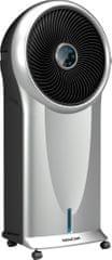 SENCOR SFN 9011SL Párásító ventilátor