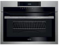 AEG KME721000M Beépíthető mikrohullámú sütő