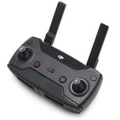 DJI pilot zdalnego sterowania do drona Spark