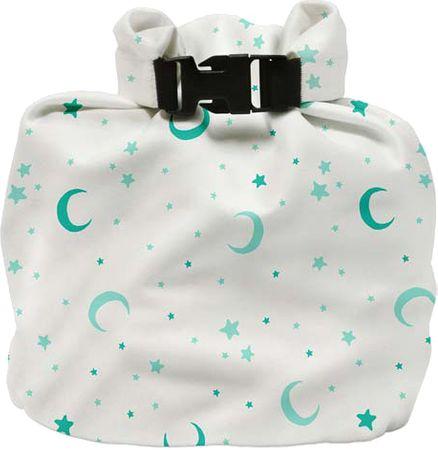 Bambinomio Sweet Dreams Pelenkatartó táska
