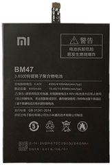 Xiaomi Batéria BM47 (Redmi 3/3S), čierna