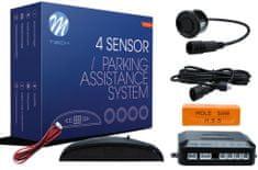 M-Tech parkirni senzorji 4-točkovni