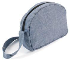 Bayer Chic Přebalovací taška - použité