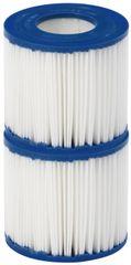 Hecht 029587 - filtr do kartušové filtrace