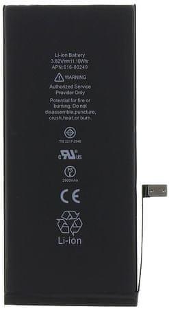 Apple Akkumulátor (iPhone 7 Plus), Li-Ion OEM