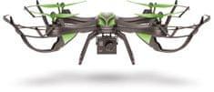 Forever Dron Vortex DR-300