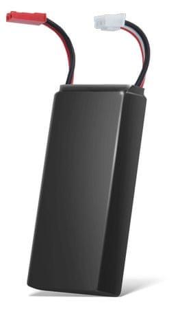 Forever - Tartalék akkumulátor 1200 mAh pro VORTEX DR-300 drónhoz