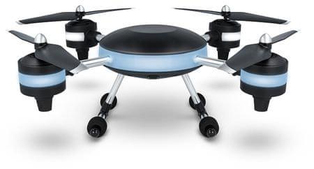 Forever LUNA DR-400 drón